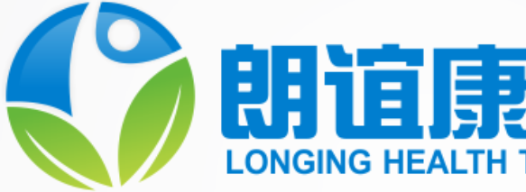 Longing Health Limited
